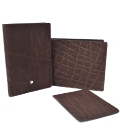 Elephant Leather Goods